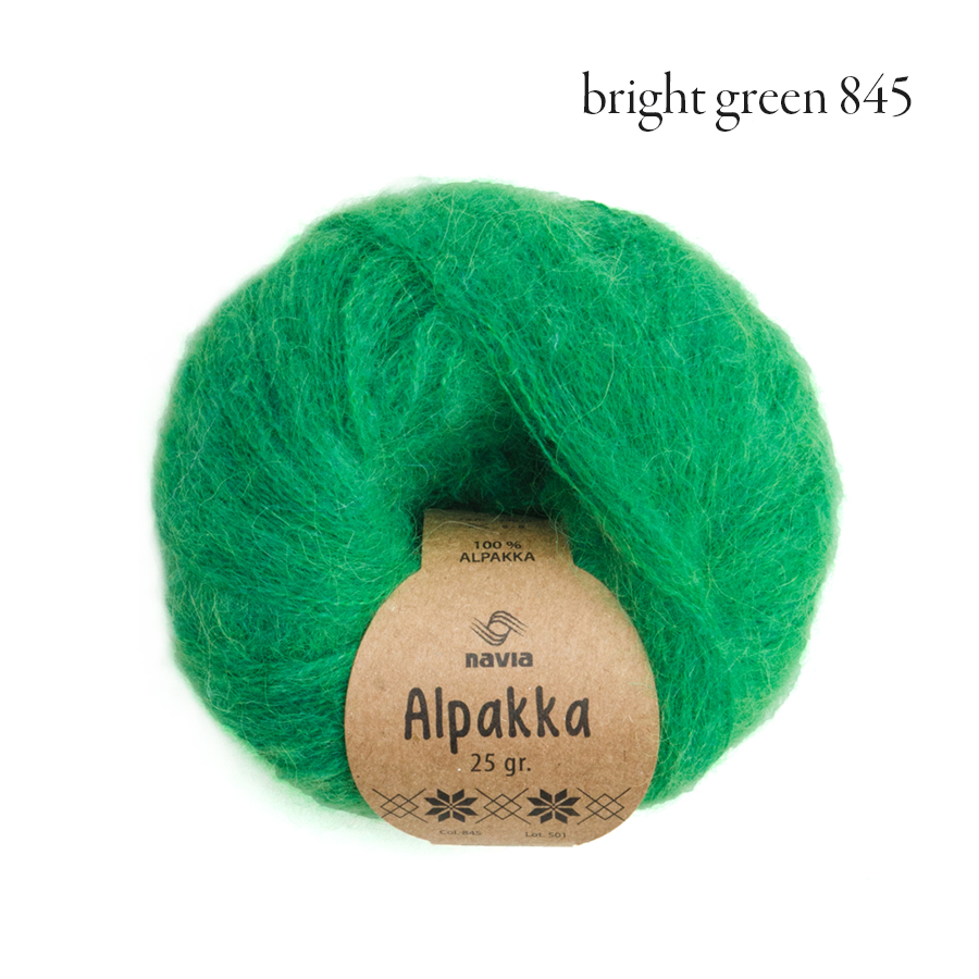 Navia Alpakka bright green 845.jpg