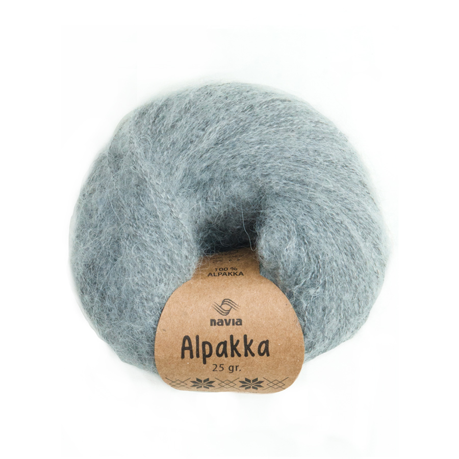 Navia Alpakka light grey 802_b.jpg
