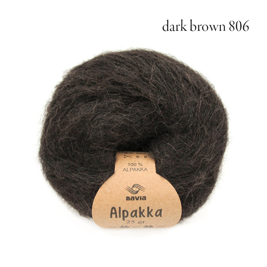Navia Alpakka dark brown 806.jpg