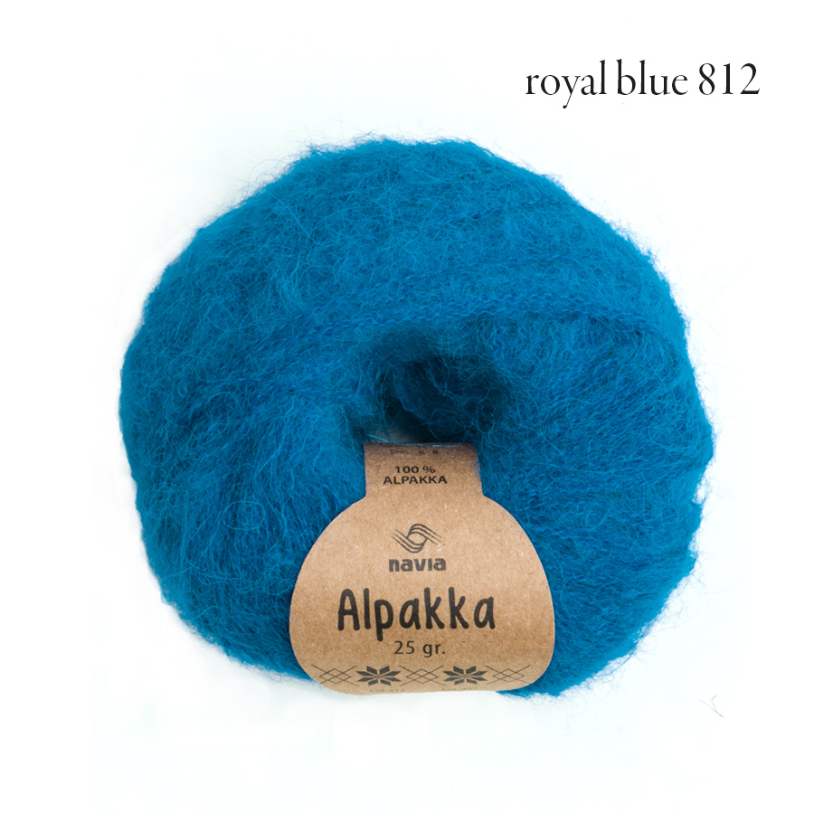 Navia Alpakka royal blue 812.jpg
