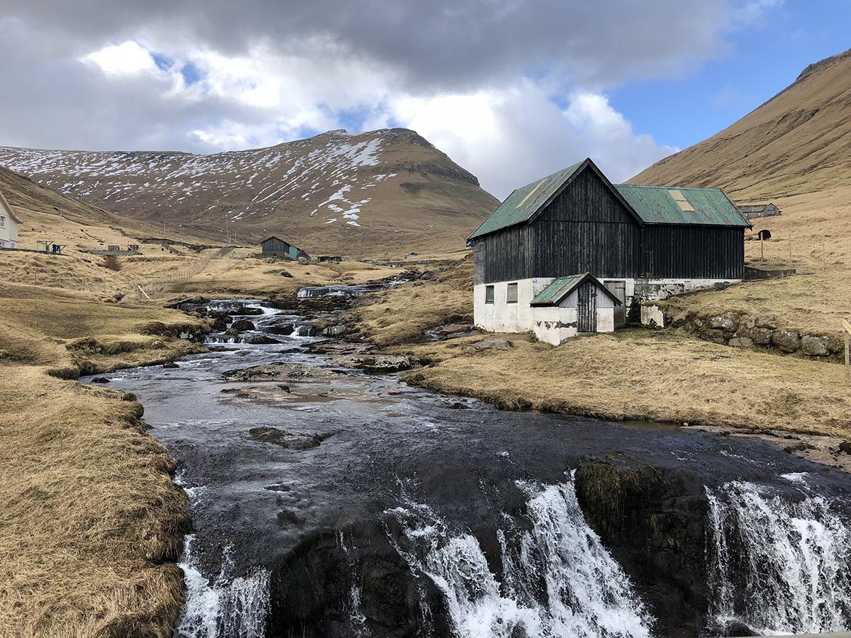 Faroe Trip 39