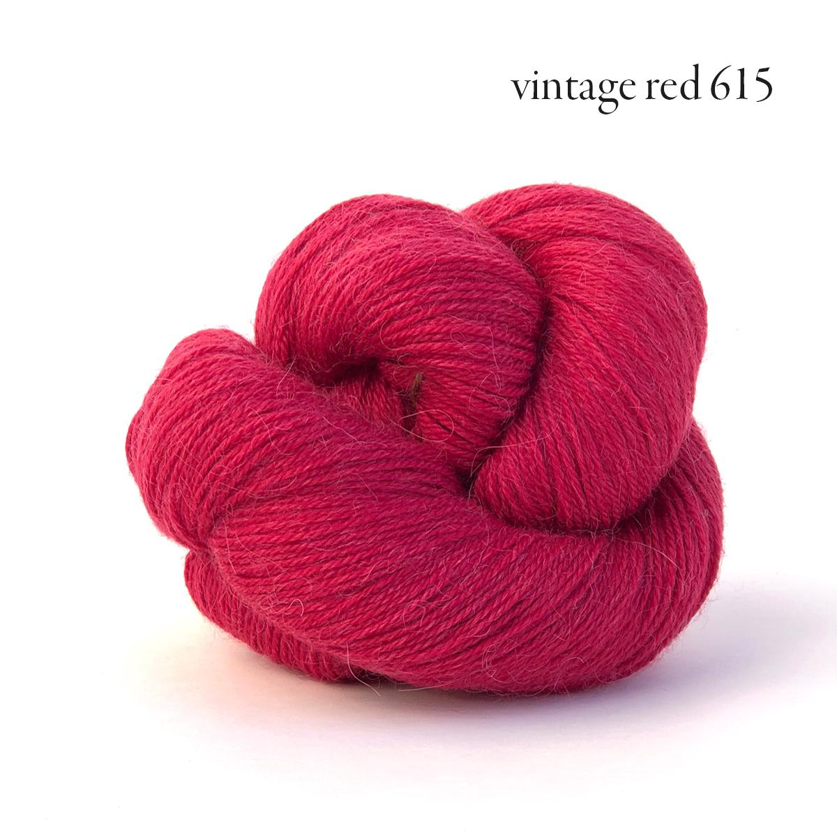 perennial vintage red 615.jpg