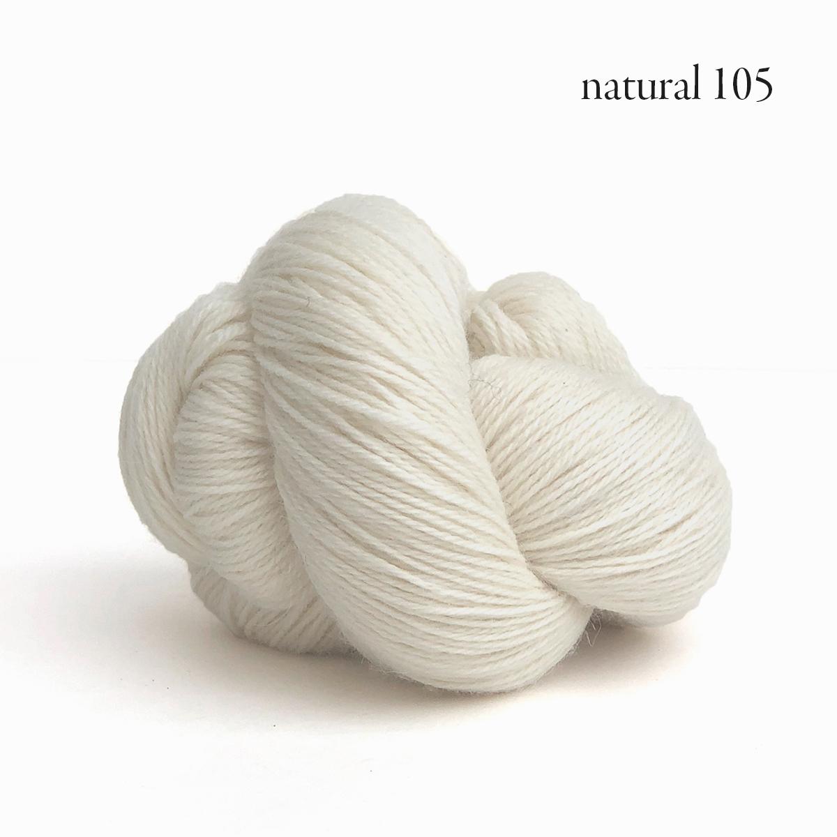 perennial natural 105.jpg