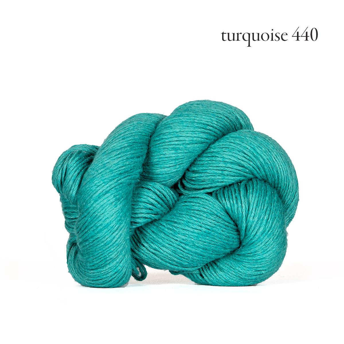 mojave turquoise 440.jpg