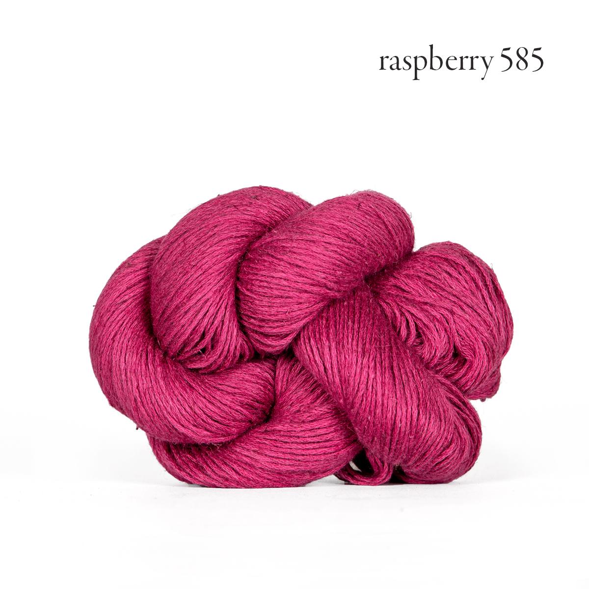 mojave raspberry 585.jpg