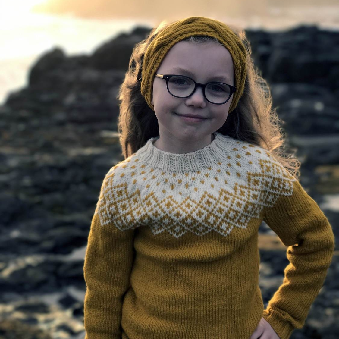boheme kids sweater.jpg