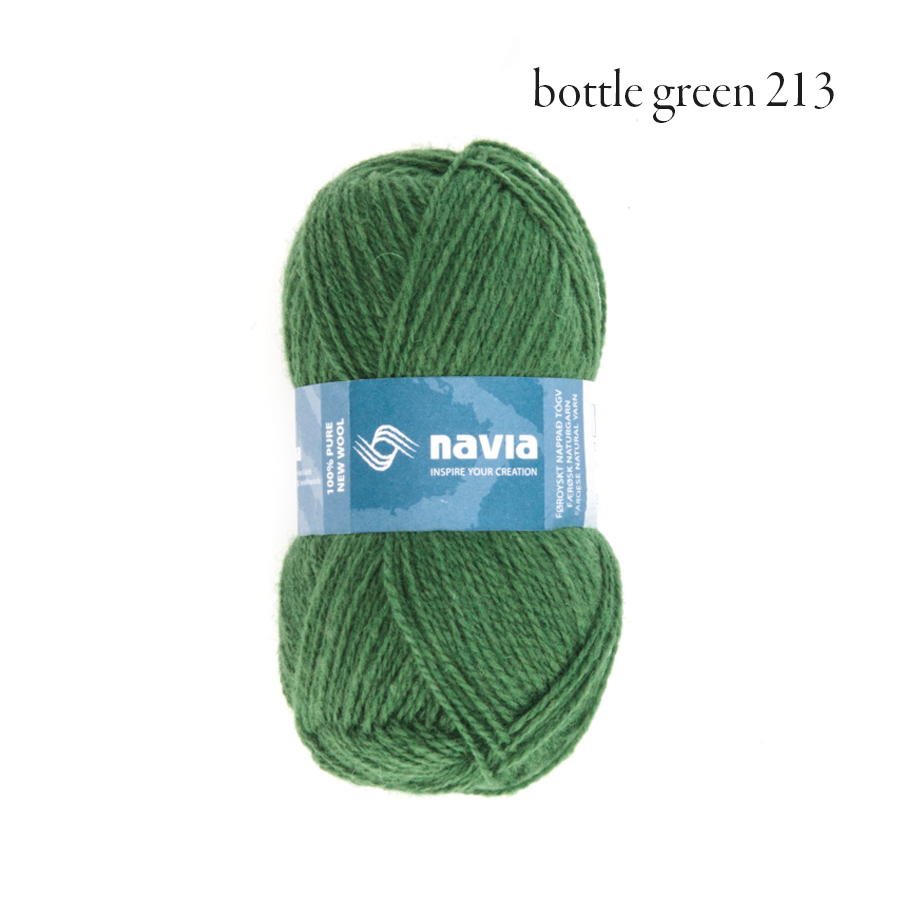 Duo bottle green 213.jpg