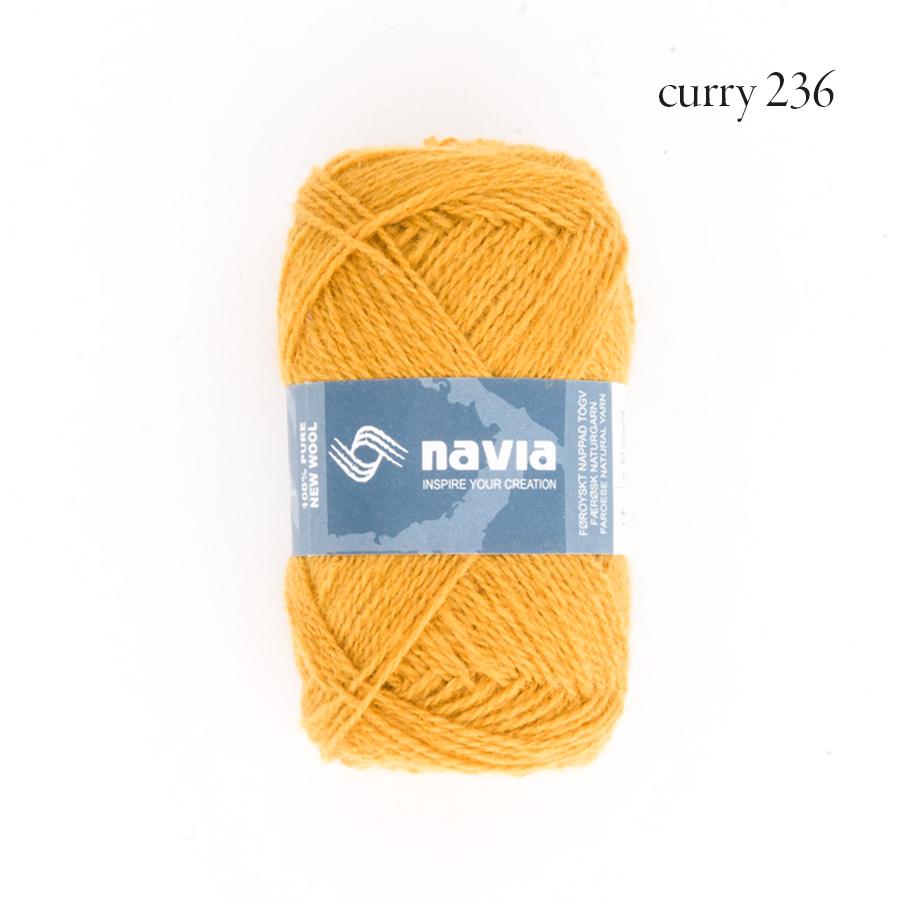 Duo curry 236.jpg