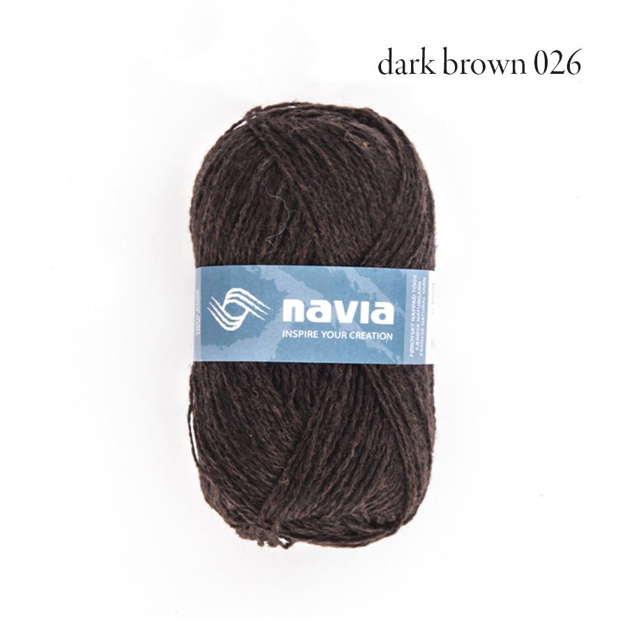 Duo dark brown 206.jpg