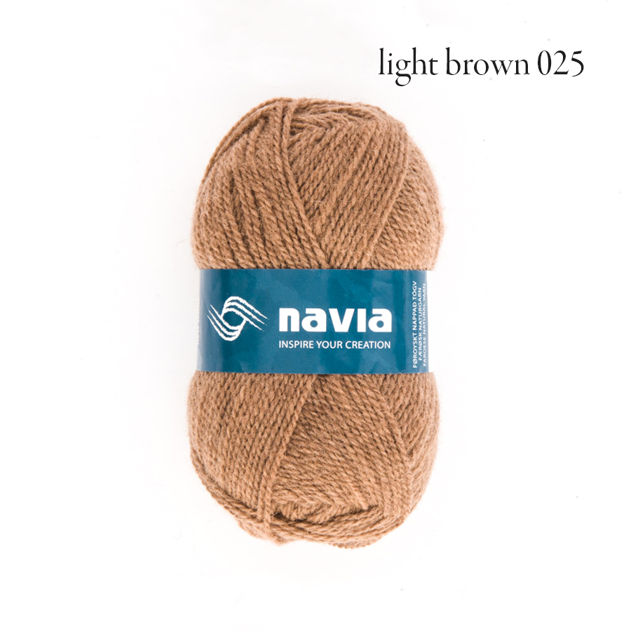 Duo light brown 025.jpg