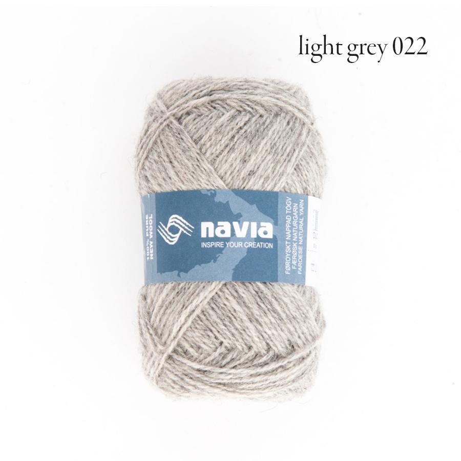 Duo light grey 022.jpg