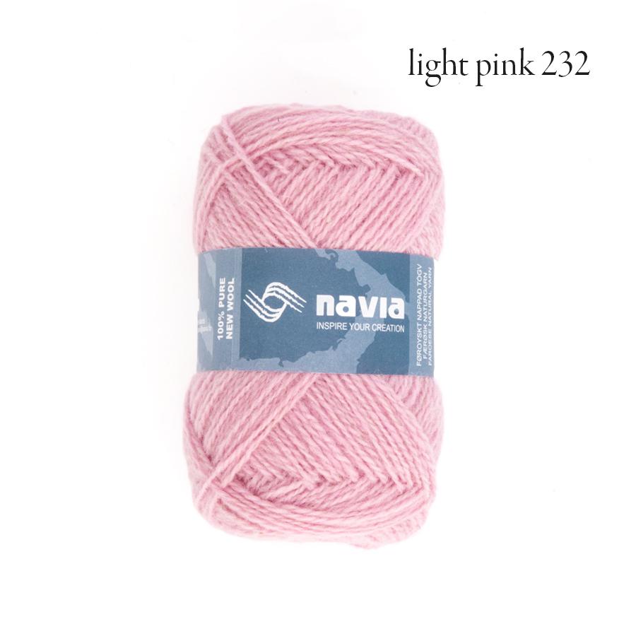 Duo light pink 232.jpg