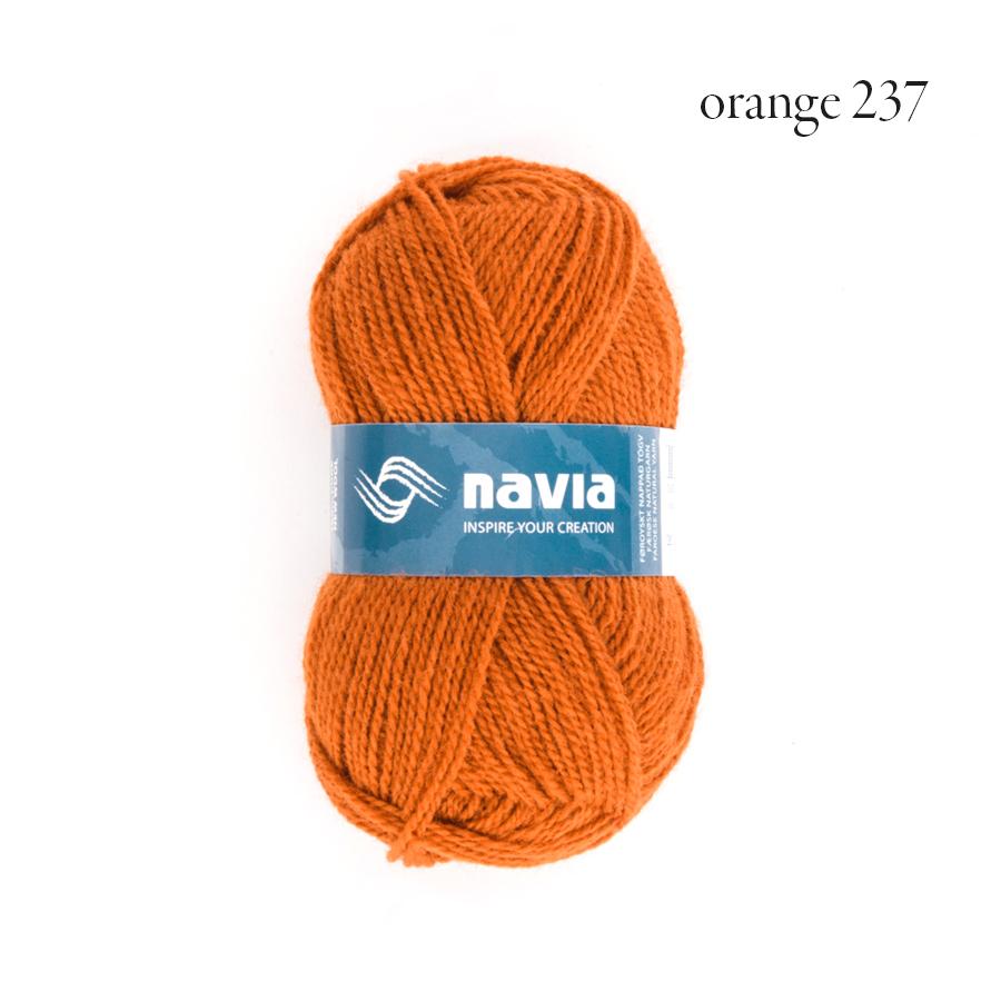 Duo orange 237.jpg