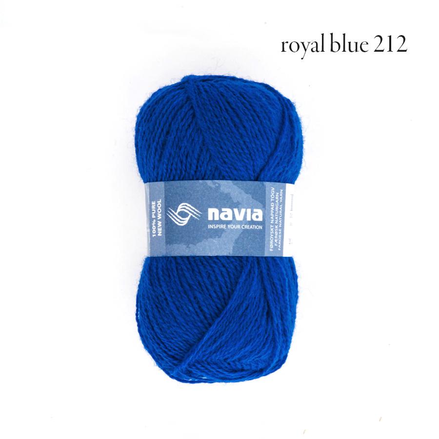 Duo royal blue 212.jpg