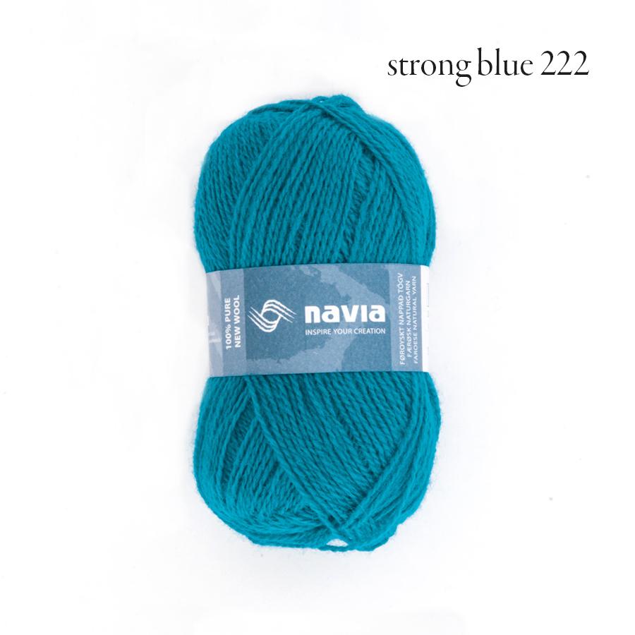 Duo strong blue 222.jpg