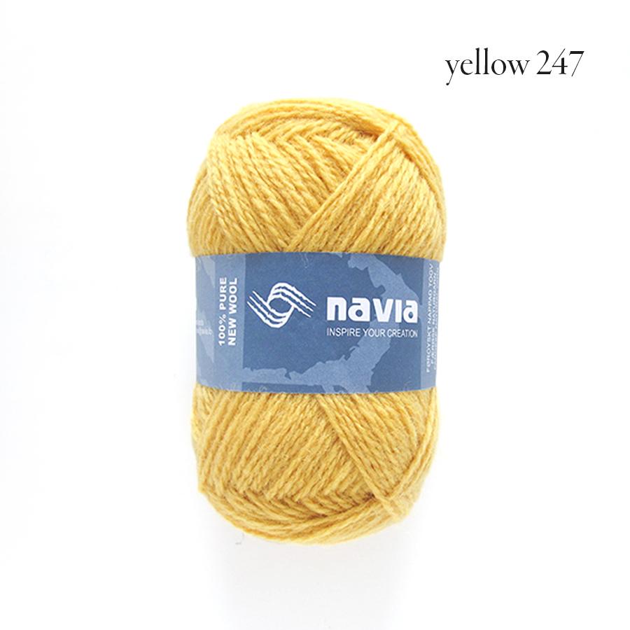 Duo yellow 247.jpg