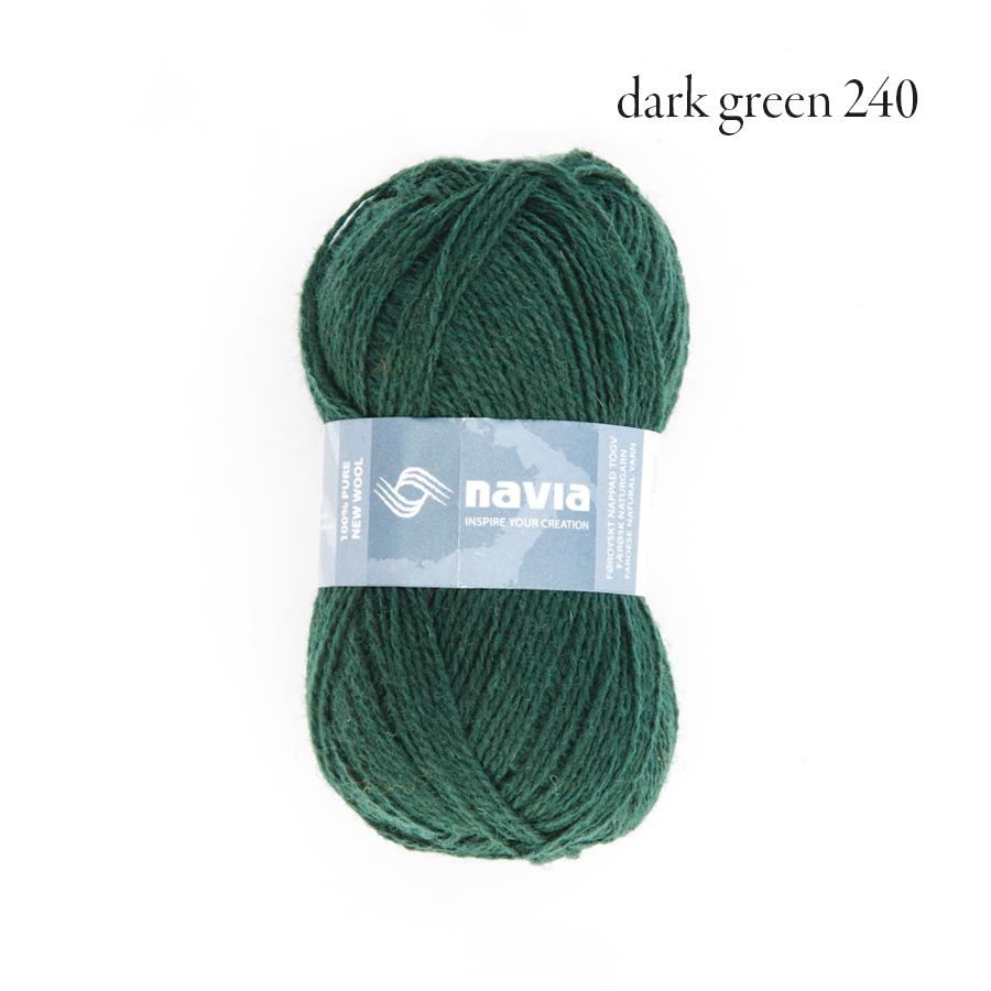 Navia Duo dark green 240.jpg