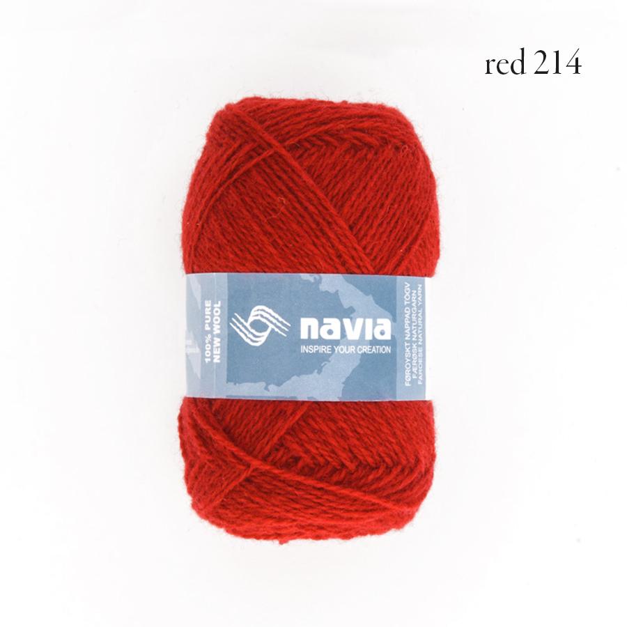 Duo red 214.jpg