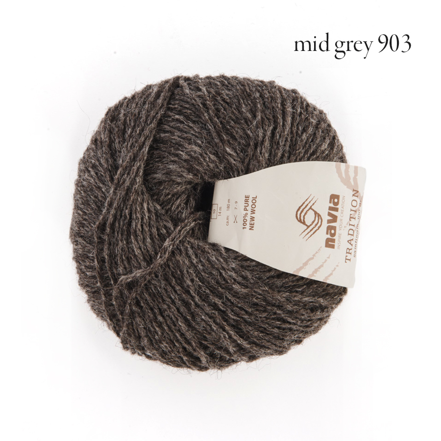 Navia Tradition mid grey 903.jpg