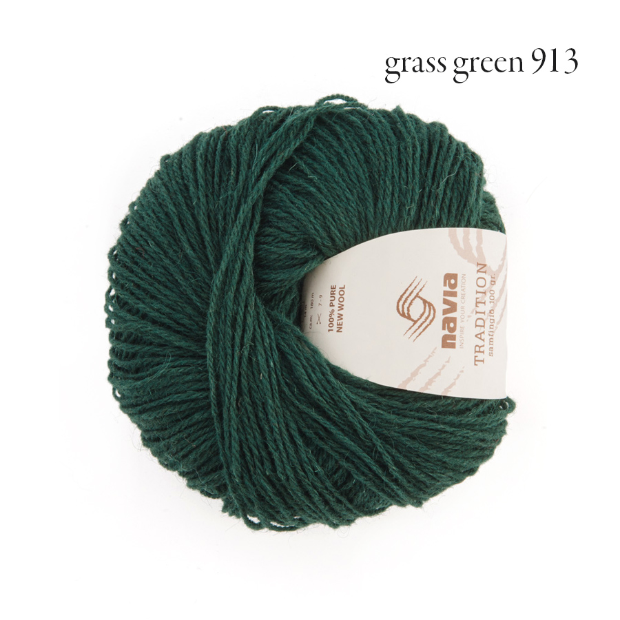 Navia Tradition grass green 913.jpg