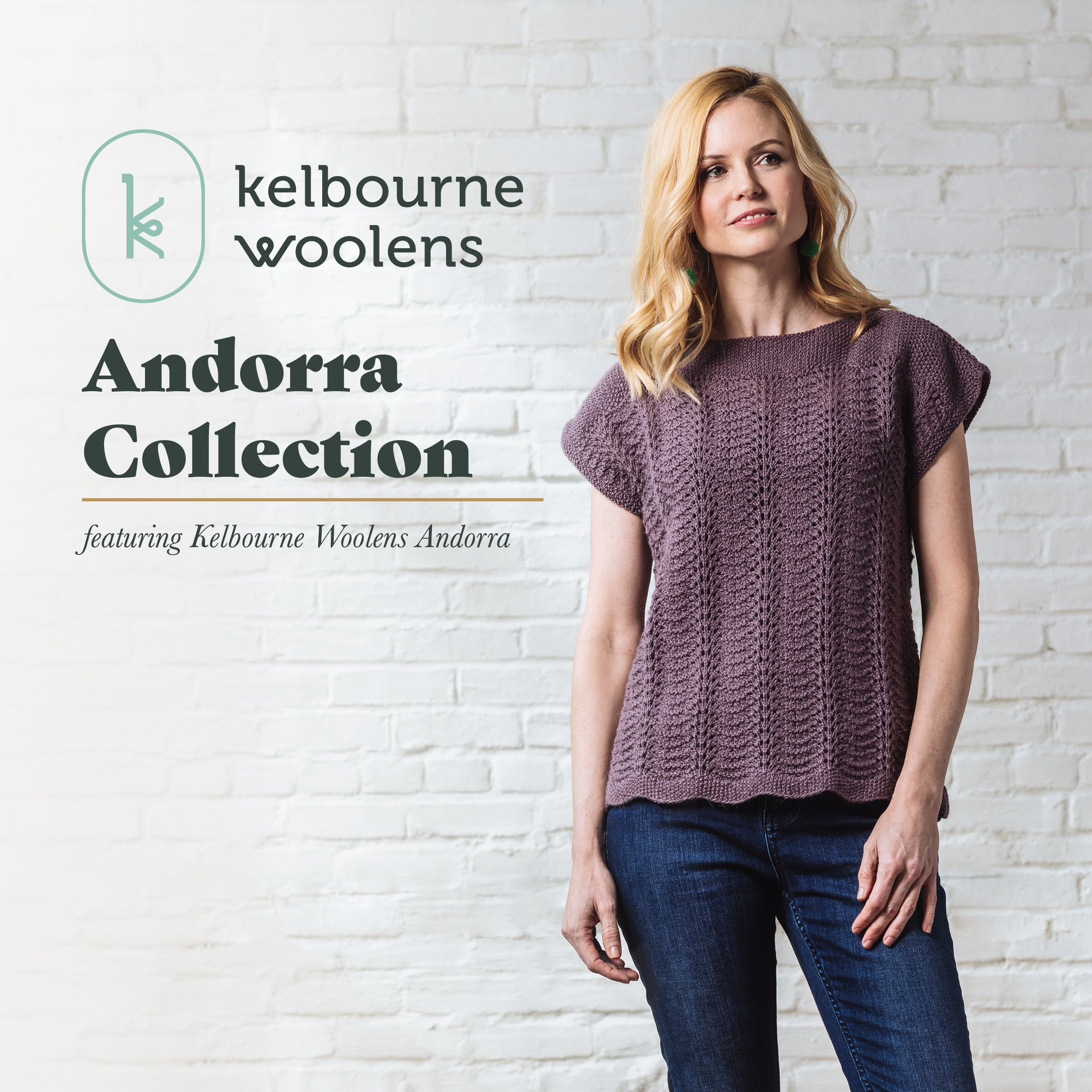 Andorra Collection Cover Image.jpg