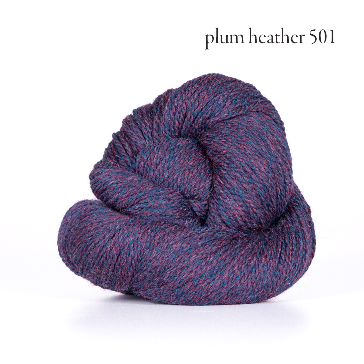 plum heather 501_1.jpg