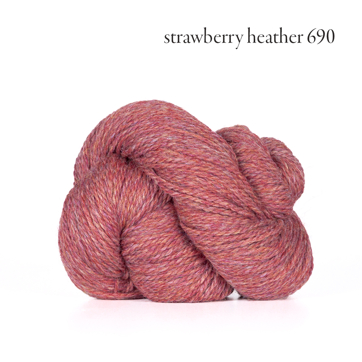 strawberry heather 690.jpg