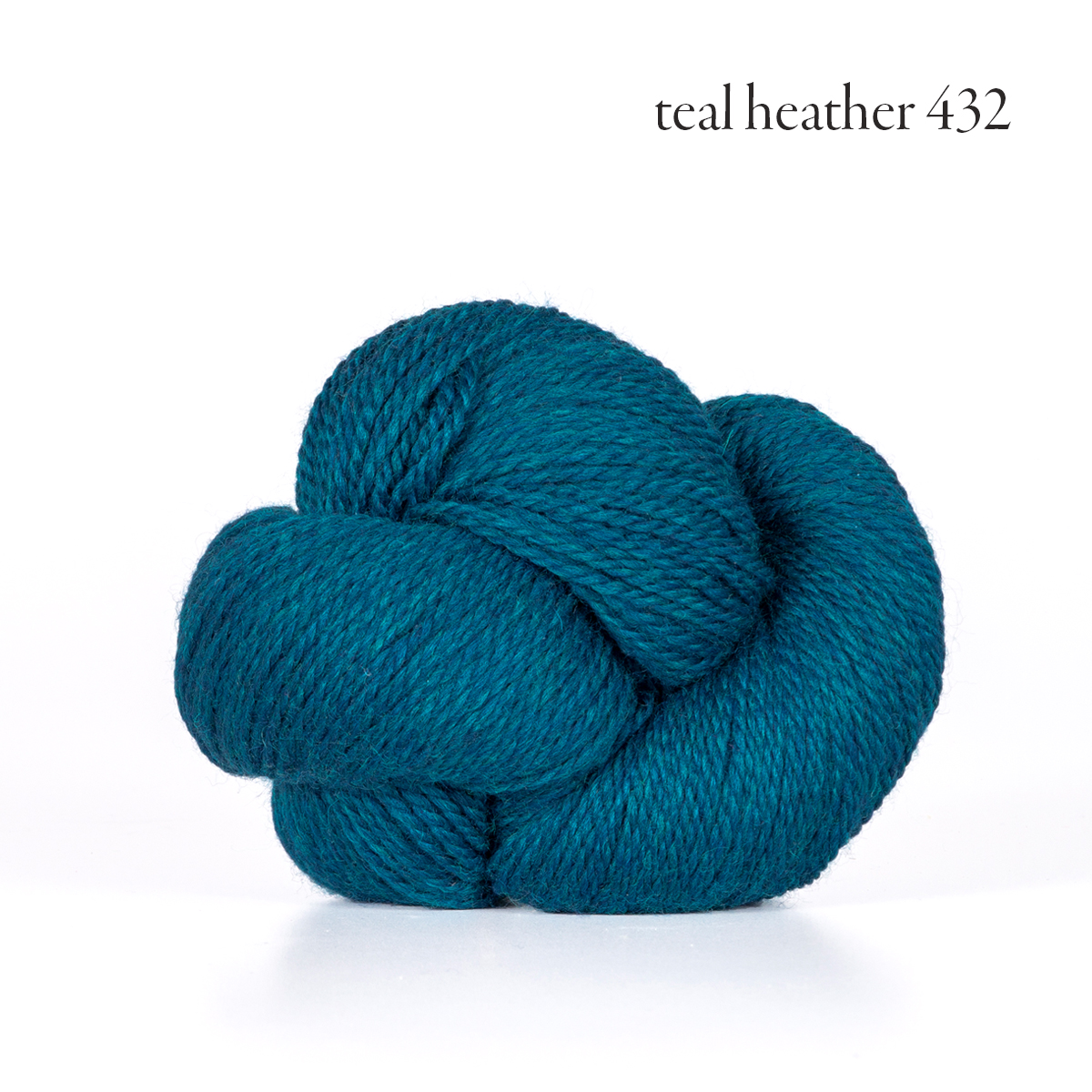 teal heather 432.jpg