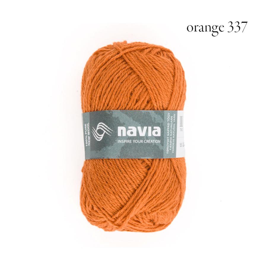 Navia Trio orange 337.jpg