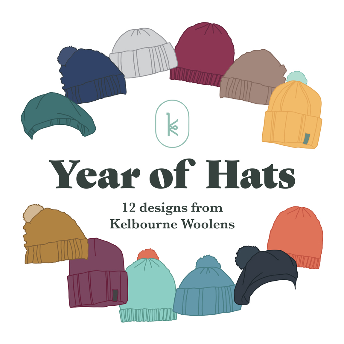 Year Of Hats Logo.jpg