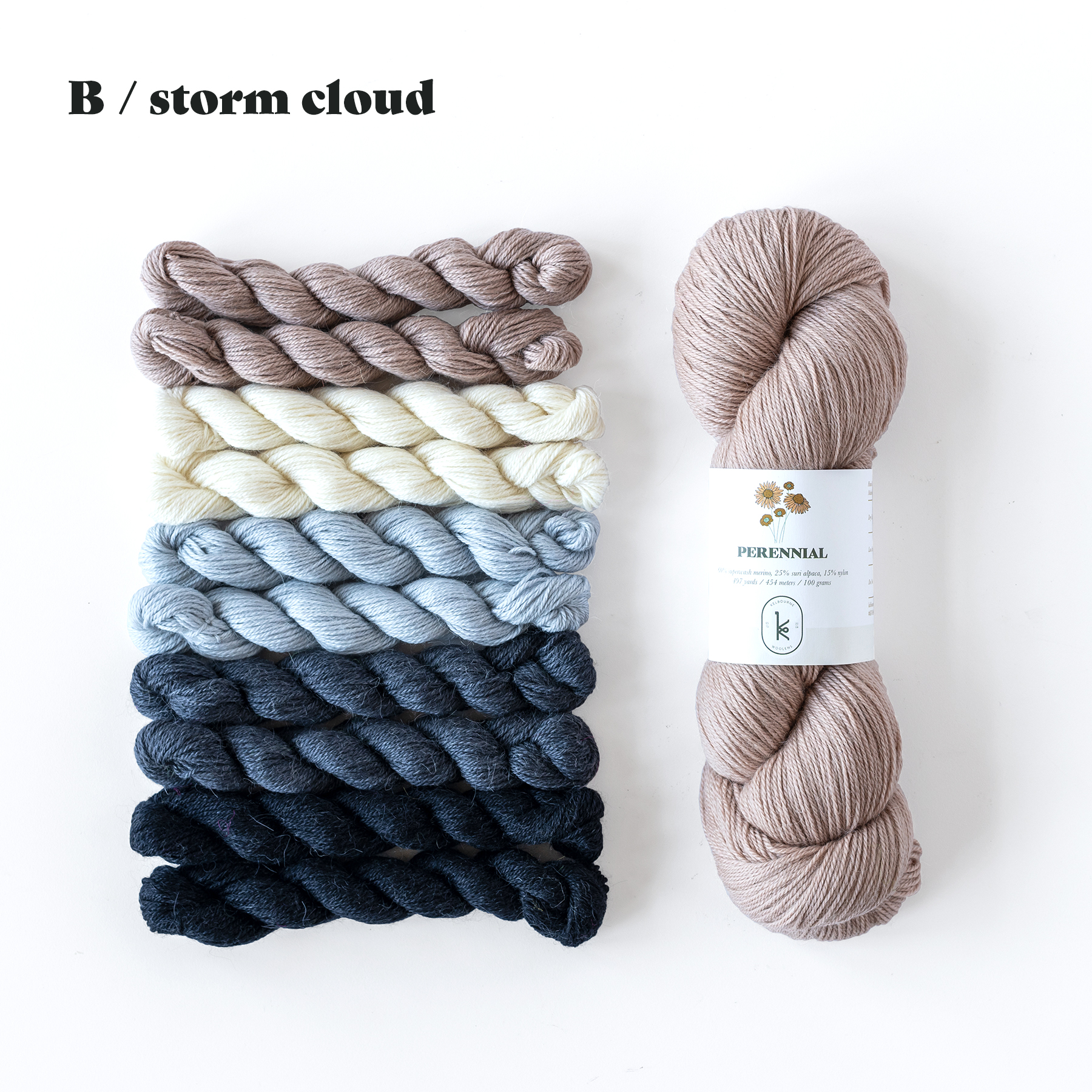 Bow in the Sky Kit b storm cloud.jpg