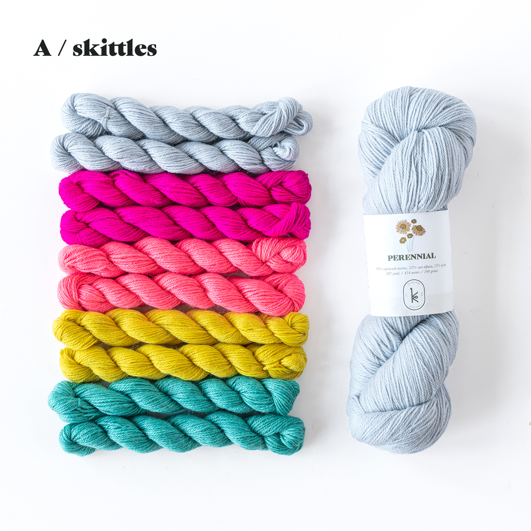 Bow in the Sky Kit a skittles.jpg