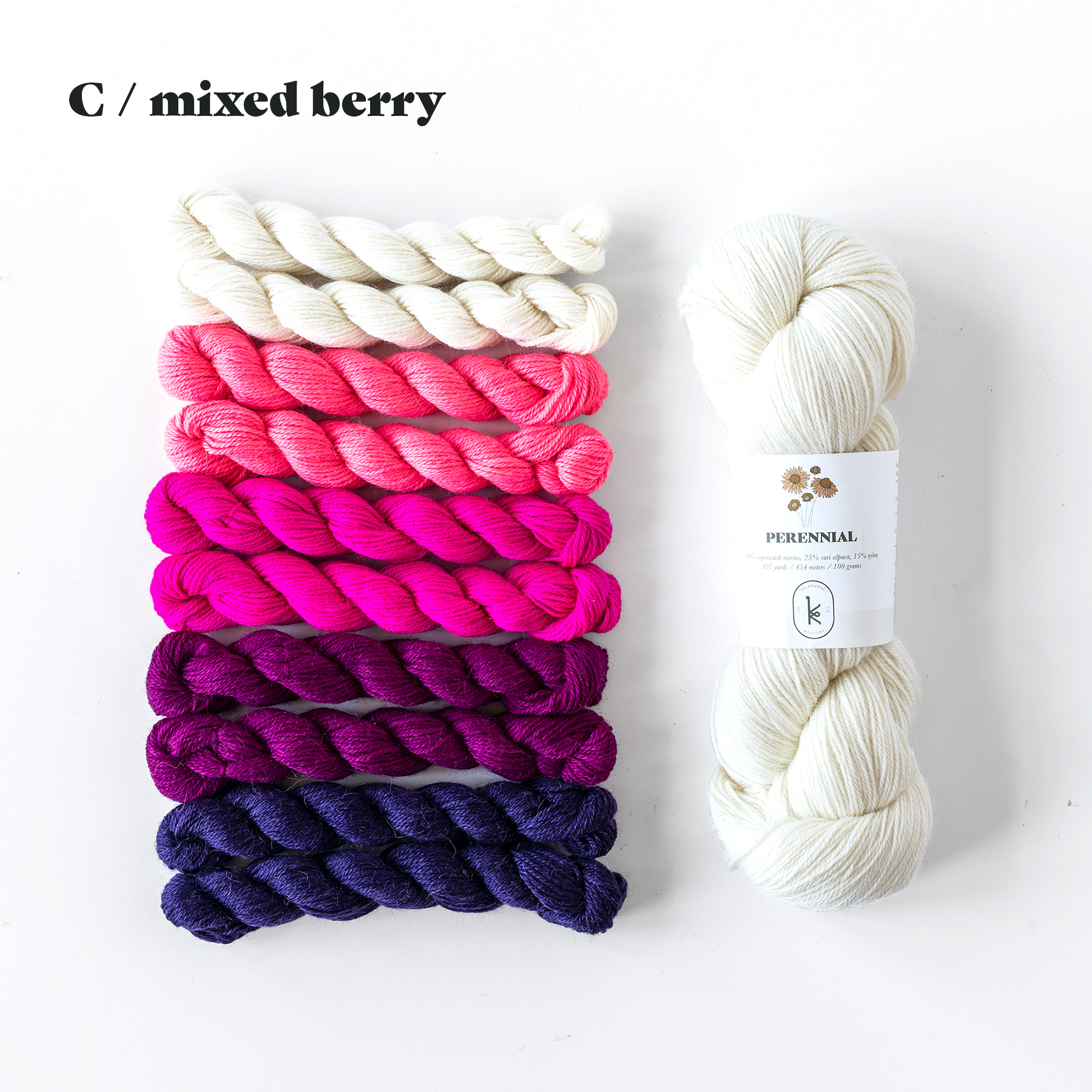 Bow in the Sky Kit c mixed berry.jpg