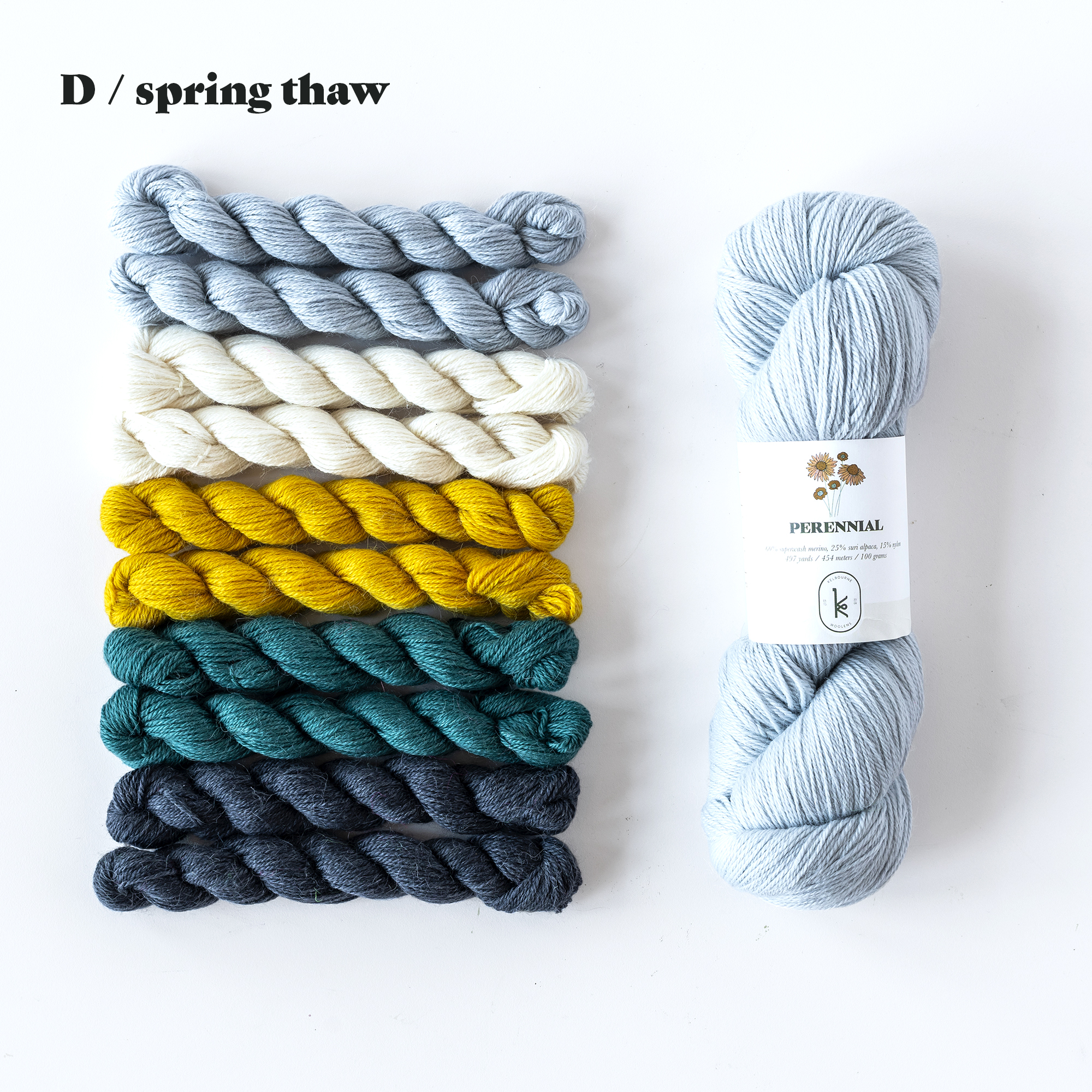 Bow in the Sky Kit d spring thaw.jpg