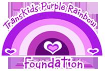 tkprf-logo-final1.png