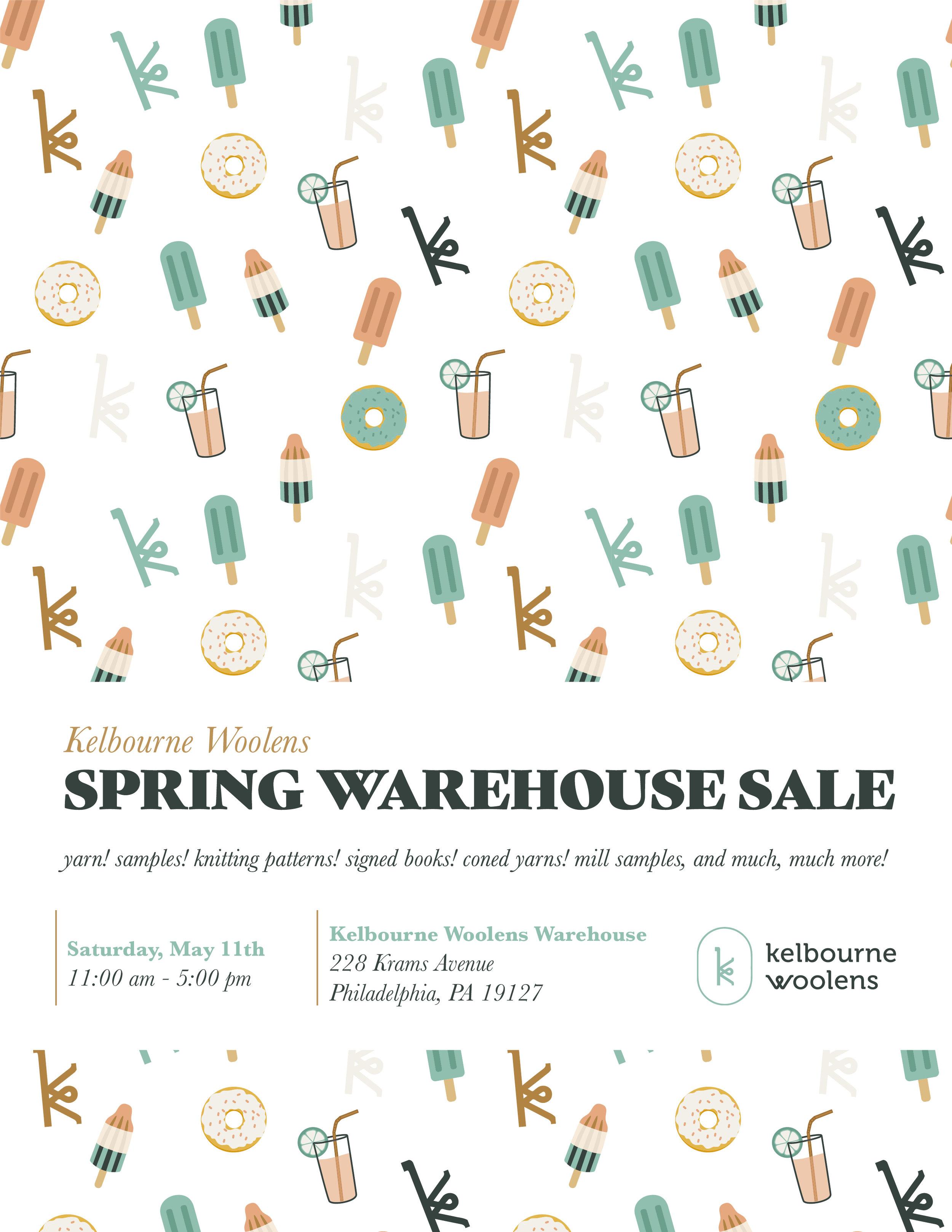 Spring Warehouse Sale 8.5 x 11.jpg