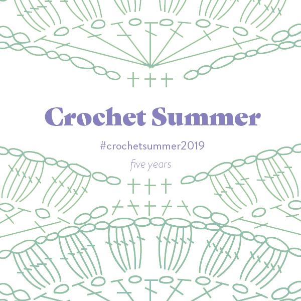 crochet summer 2019 logo.jpg