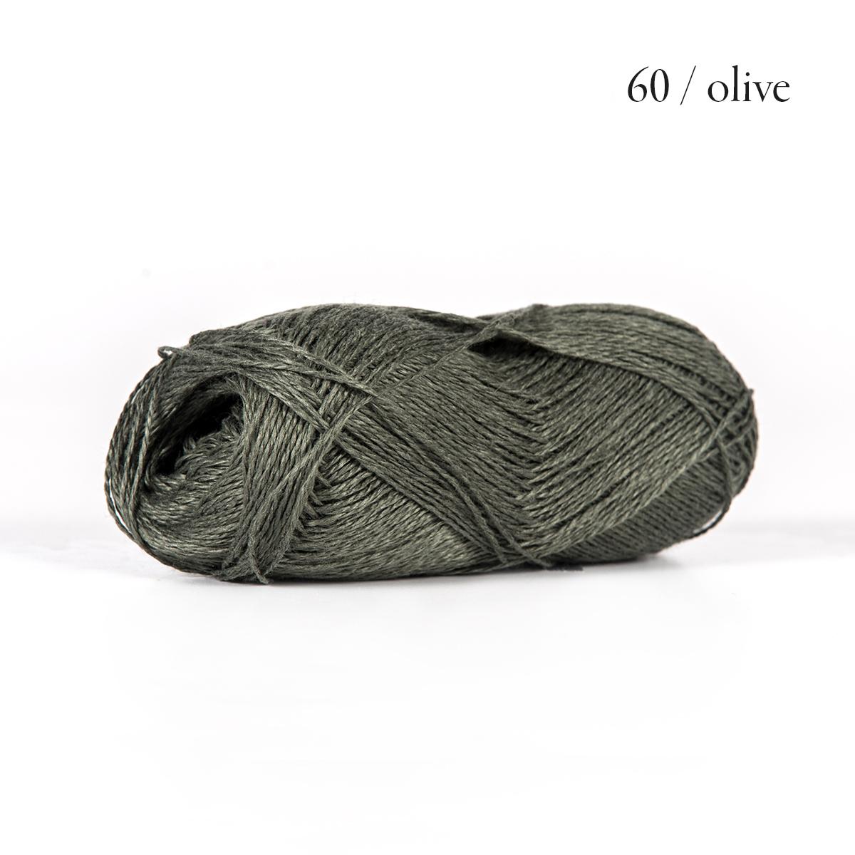 Lino_60 olive.jpg