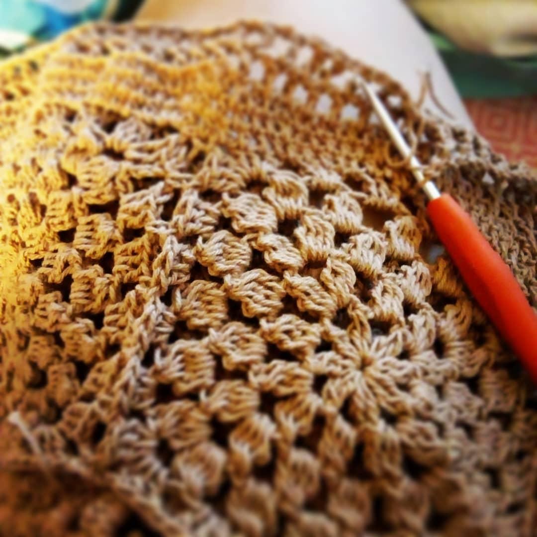 @vivichic_crochet