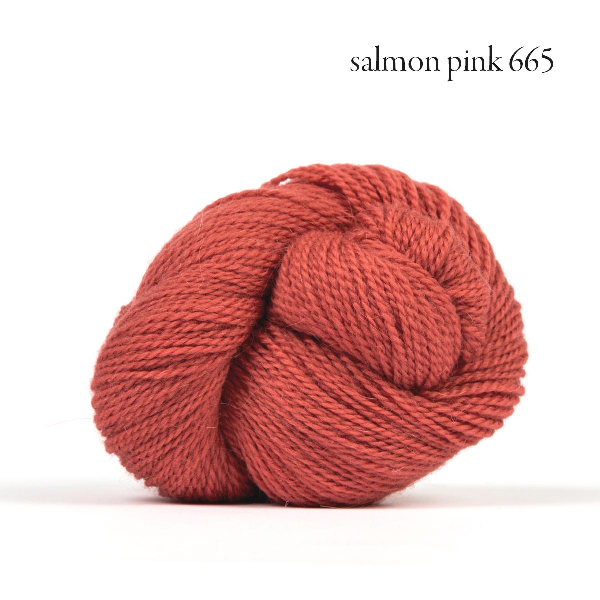 Andorra salmon pink.jpg