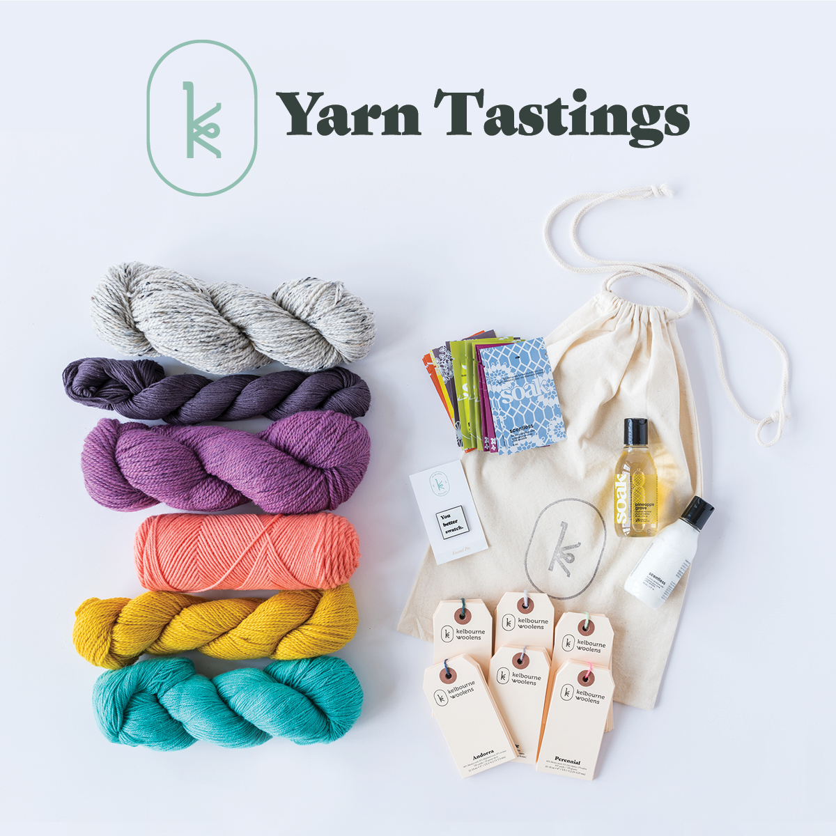 Yarn Tasting Graphic.jpg