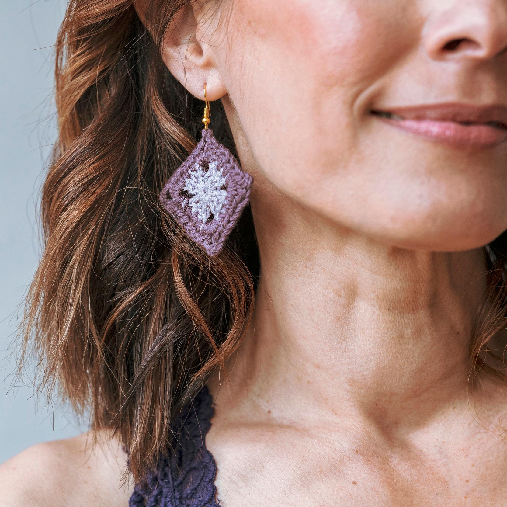 Sub Rosa Earrings 4.jpg