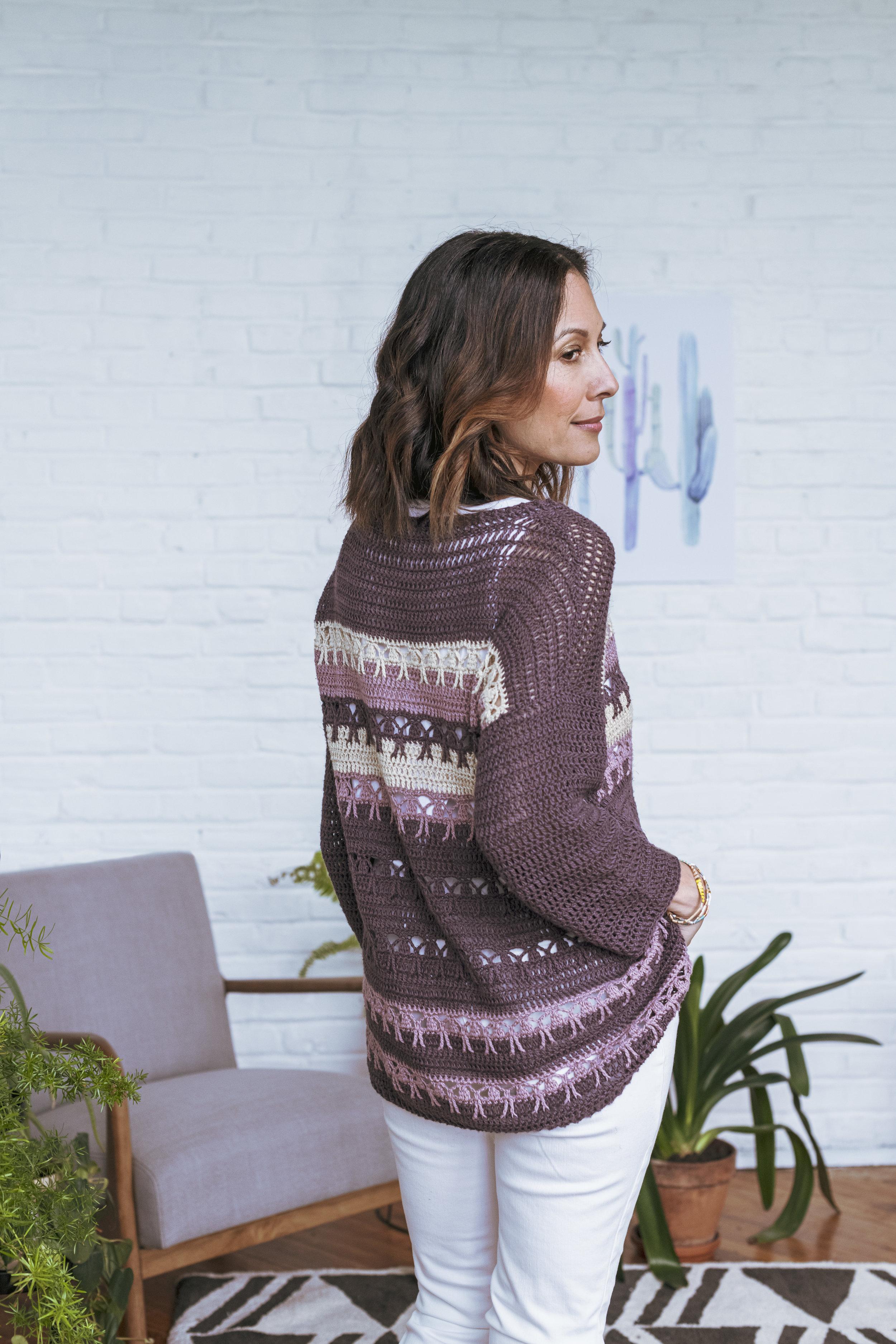 Saguaro Sweater 2.jpg