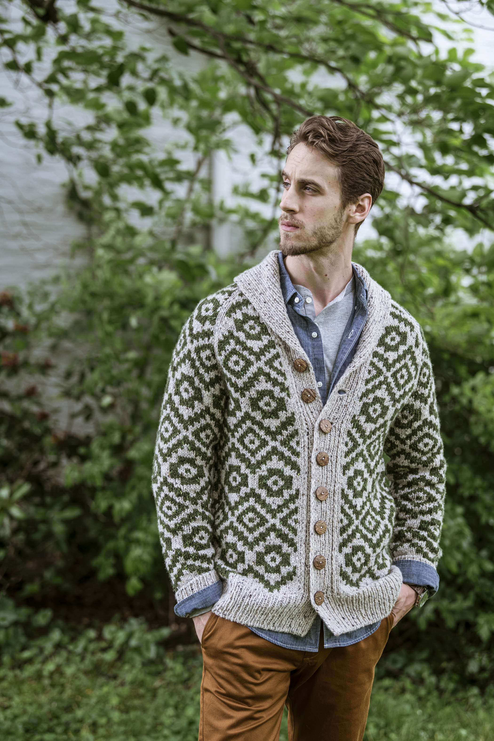 Powelton Cardigan_4.jpg
