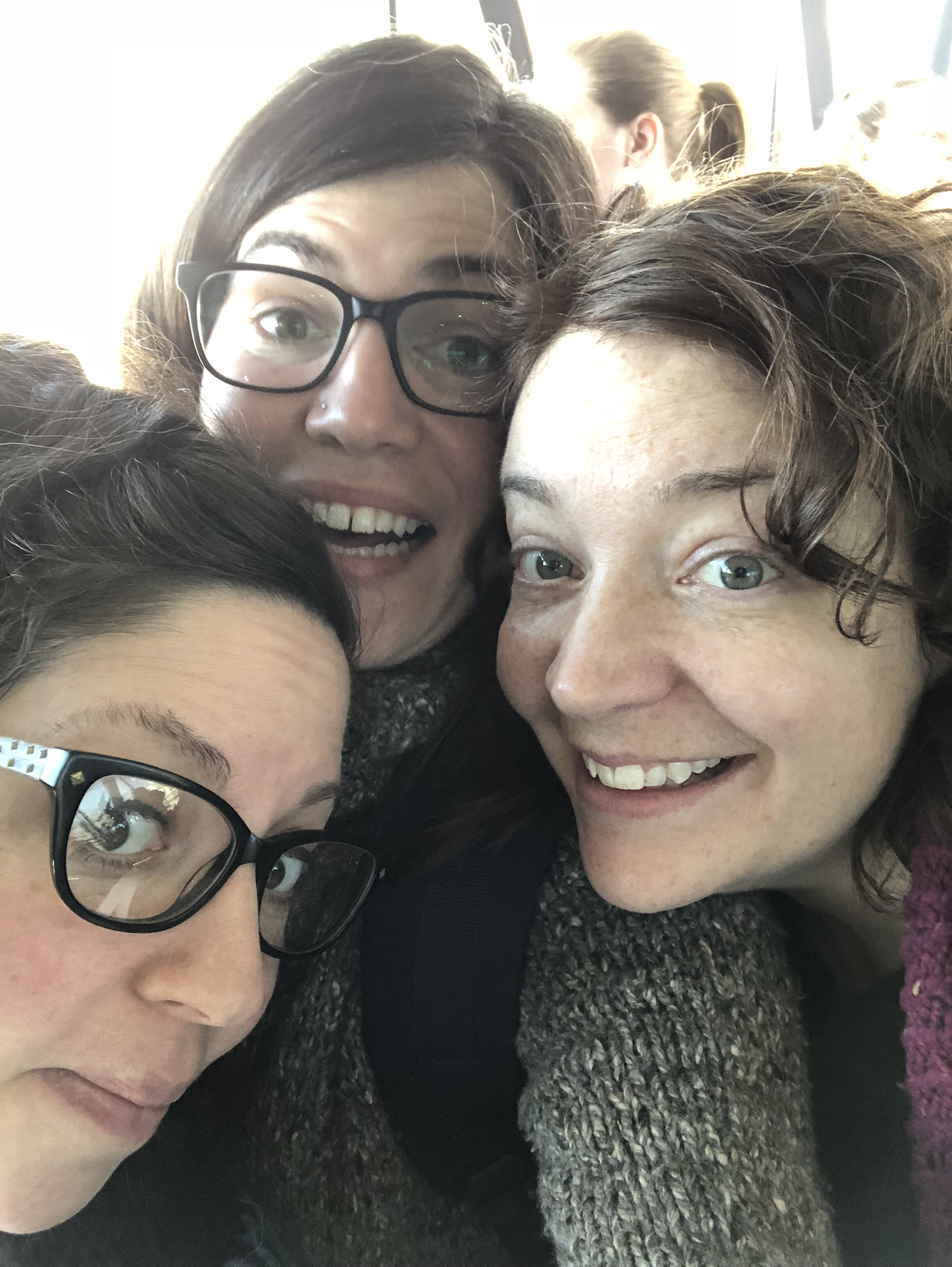nerds on a plane.jpg