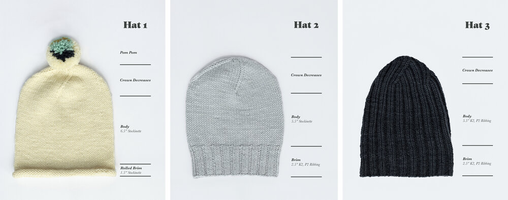 Hats graphic all 3 copy.jpg