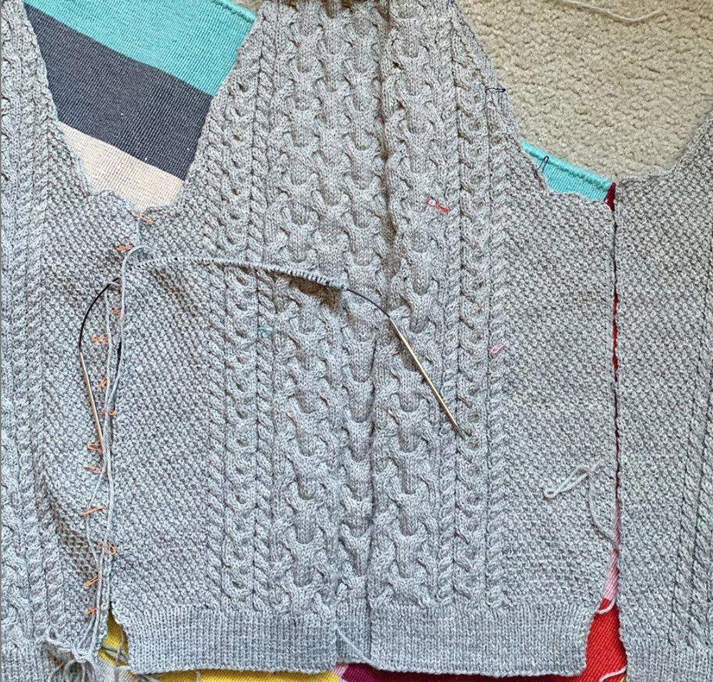 Jen Burke Sweater.jpg