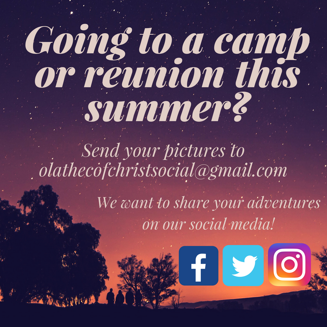 Going to a camp or reunion this summer?.png