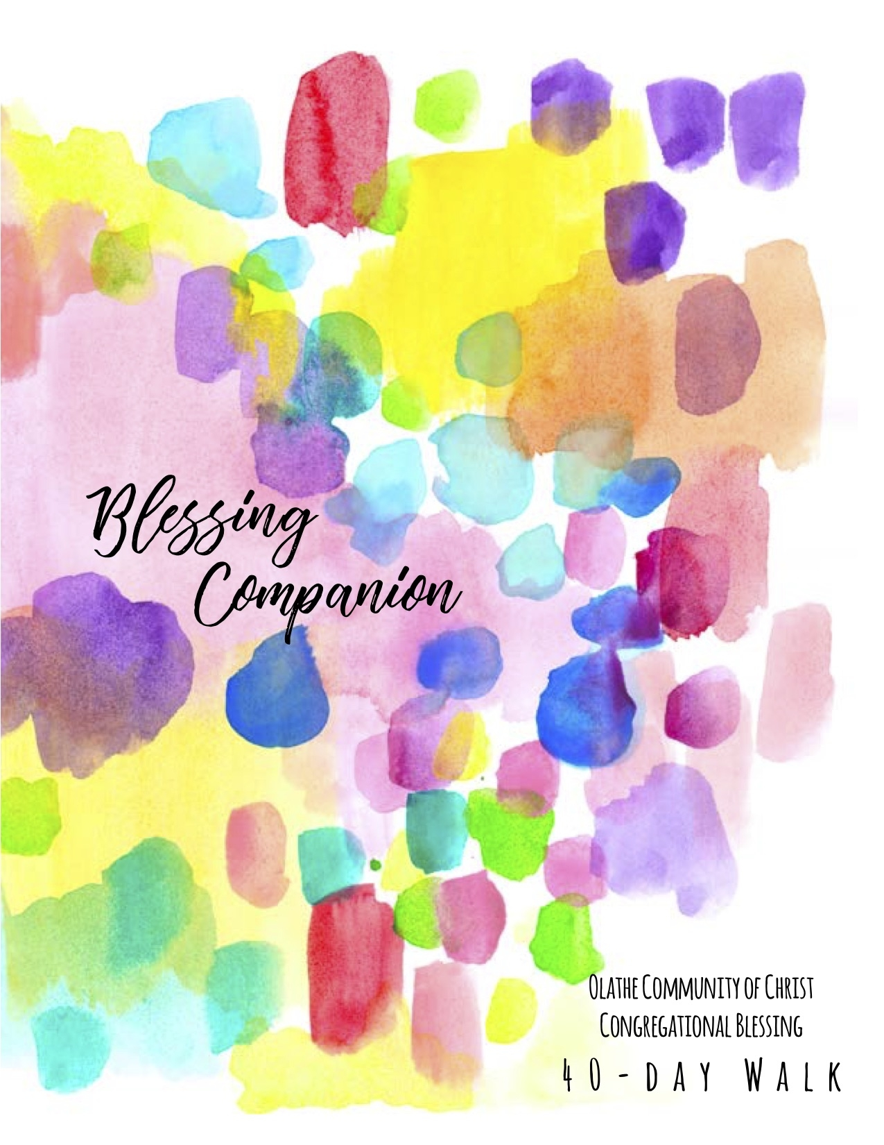 BlessingCompanionWeb.jpg
