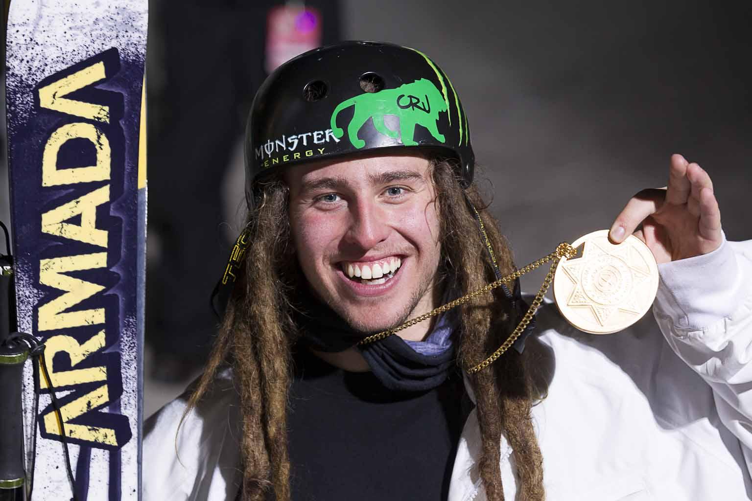 henrik_harlaut_medal.jpg